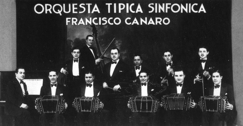 Astor Piazzolla & Fernando E. Solanas - Sur, Una Pelicula Para Llevar En El Corazon